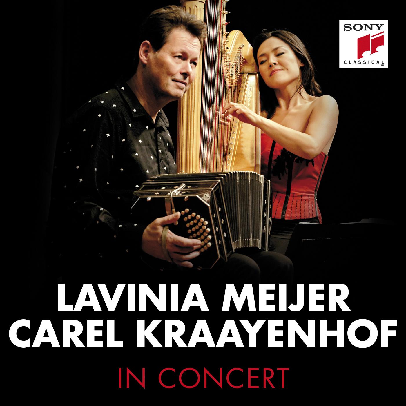 Kraayenhof Cover